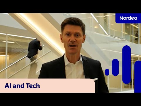 FinTech Startups: Check out Nordea's Startup Accelerator – applications are closing this Sunday
