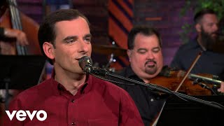 Bradley Walker - Who Will Sing For Me (Live)