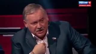 Русские про казахов