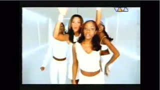 Destiny Child - Get On The Bus (Official Video)