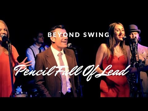 Beyond Swing Video