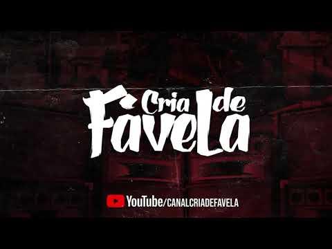 MC Alê e MC JOÃO STC  - Bebê Baleia (DJ Alle Mark)