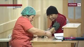 «Идет задержка вакцины от менингита», - частные клиники