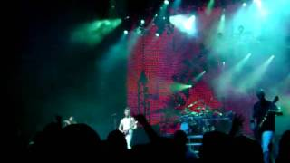 311 - I Like the Way - Phoenix