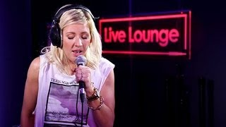 Ellie Goulding - Mirrors (Cover)