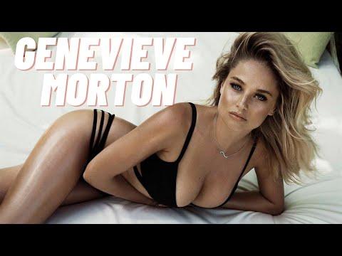 Morton genevieve