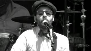 Celoso y desubicado / Paté de Fuá  Video Oficial HD