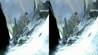vr-kz видео для просмотра в 3D-очках