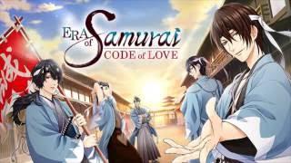 Era of Samurai: Code of Love - Opening Movie