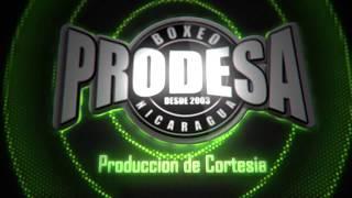PRODESA 05/24/2017