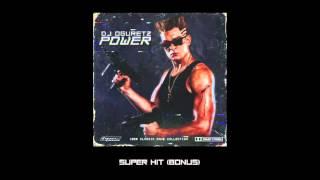 DJ Oguretz — SUPER HIT