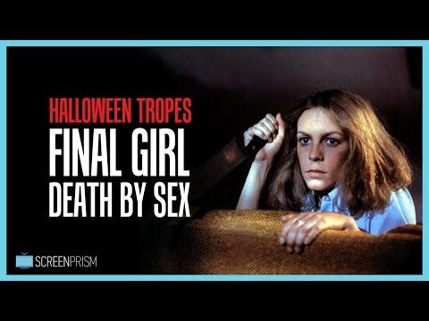 Spielfilm mit Szenen aus dem expliziten Sex