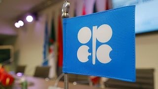 BRENT CRUDE OIL El barril de Brent supera los 58 dólares, su máximo nivel en un año y medio - economy