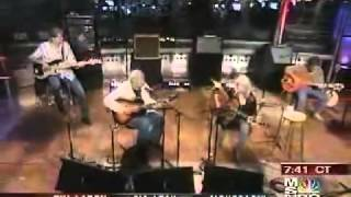 Emmylou Harris & Mark Knopfler  ~ Love and Happiness & Right Now ~