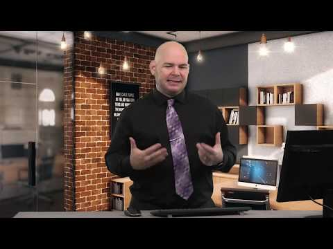 CompTIA A+ 220-1001 Course Intro - Online IT Training - YouTube