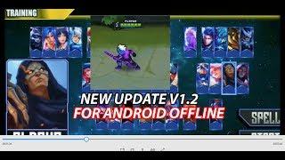 download naruto mobile legends mod apk - TH-Clip