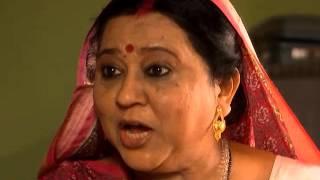 शिक्षा एक मज़बूत आधारशिला  Shiksha Ek Mazboot Aadharshila  Episode  9