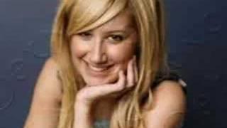Ashley Tisdale- Unlove You