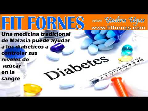 Diabet zaharat de pensionare anticipată