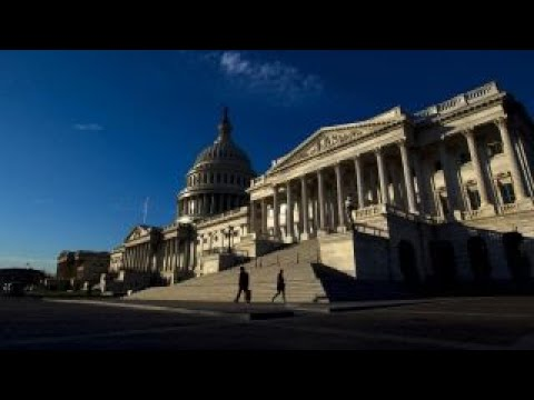 Congress leaders reach budget deal