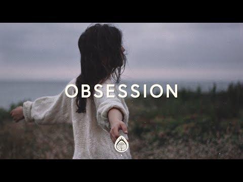Obsession ~ Hillsong Worship (Lyrics)