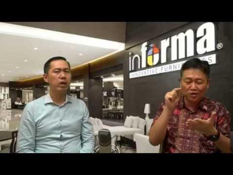 mp4 Sales Executive Informa, download Sales Executive Informa video klip Sales Executive Informa