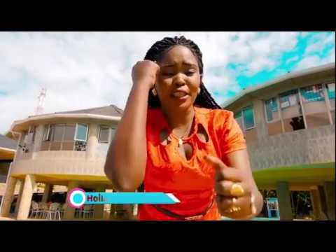 Set 4 Kikuyu Gospel Mix_DJ RANKX_INTRO_(OFFICIAL VIDEO)