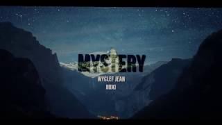 K 391   Mystery Feat. Wyclef Jean (Kuba Te Remix)