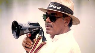 Padmabhushan - Dr. D. Ramanaidu