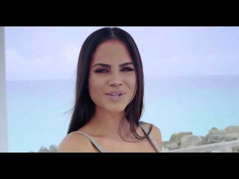 EL BAÑO REMIX - Enrique Iglesias & Bad Bunny ft. Natti Natasha