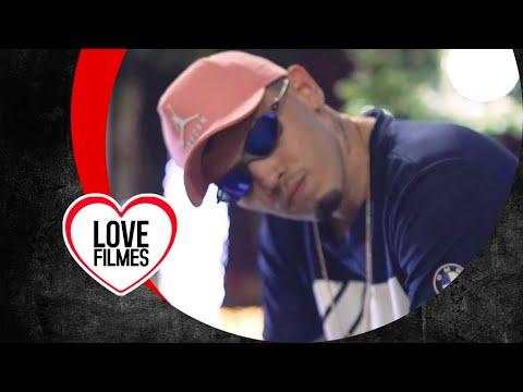 MC Barone - Menage (Vídeo Clipe Oficial)