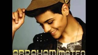 Abraham Mateo - Senorita (Audio)