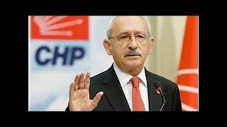 Kılıçdaroğlu'na Topal ördek şoku Mehmet Acet Yazdı DuckNews TV
