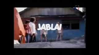 Download lagu Titi Kamal Jablai Mp3