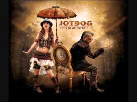 Lluvia de estrellas - JotDog