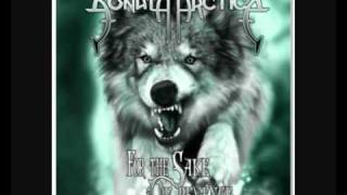 Sonata Arctica - Die With Your Boots On