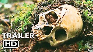 Hinde New Horror Movie May 2018 1080p Thrill Blockbuster Movie!✪ Best Scary Movie,Hollywood New Acti