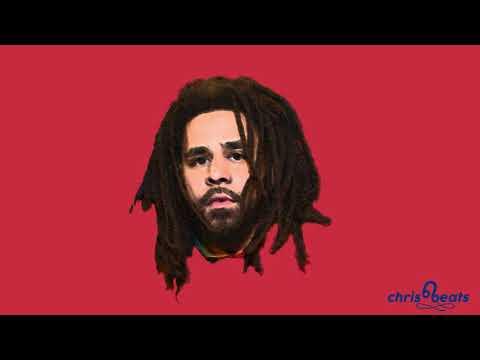 "J. Cole Spanish Boom Bap Type Beat ""GROOV#"" ft. Aminé   prod. by chrisbbeats"