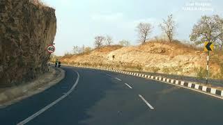 ambaji highway 2021