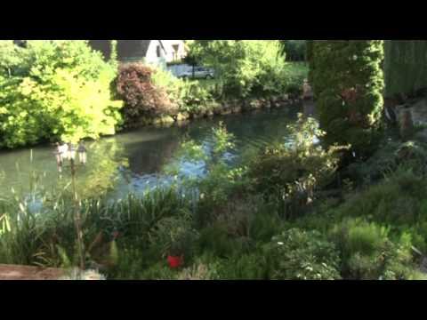 video-5uTgwAX-a_M