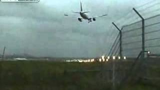 посадка самолета.mp4