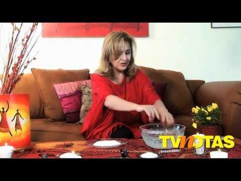 El envolvimiento en las condiciones de casa para el adelgazamiento por la película alimenticia