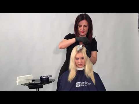 Witaminy dla włosów, aby kupić online