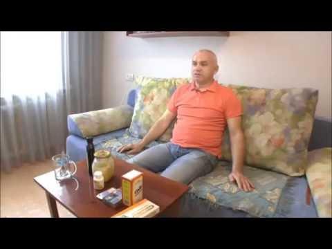 Clinica per i diabetici a Rostov-on-Don