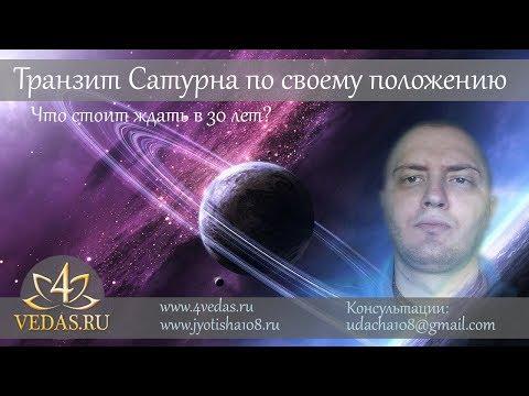 Астролог и церковь