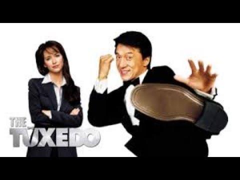 Unappreciated Masterpieces- The Tuxedo