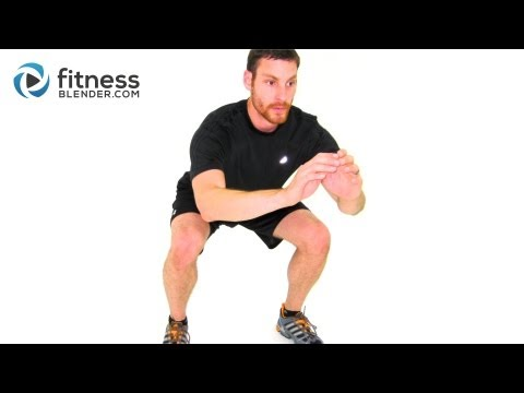 Download Sports Endurance Workout - Stamina, Speed, and Agility Workout