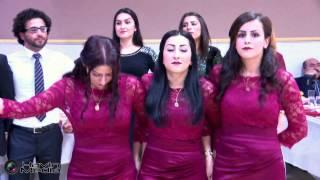Velat & Gurbet Part 3   Bochum   Hezexi Music   By Havin Media