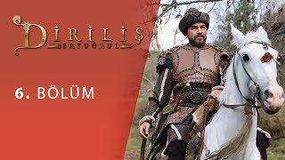 episode 6 from Dirilis Ertugrul