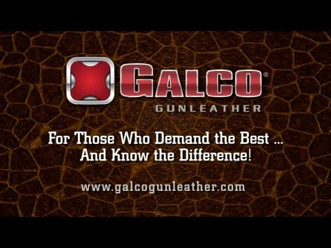 Galco's Year Of Refinement